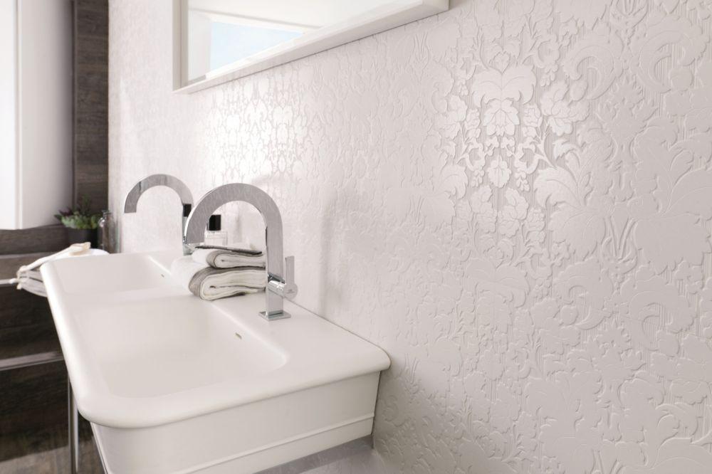 Керамическая плитка для ванной недорого