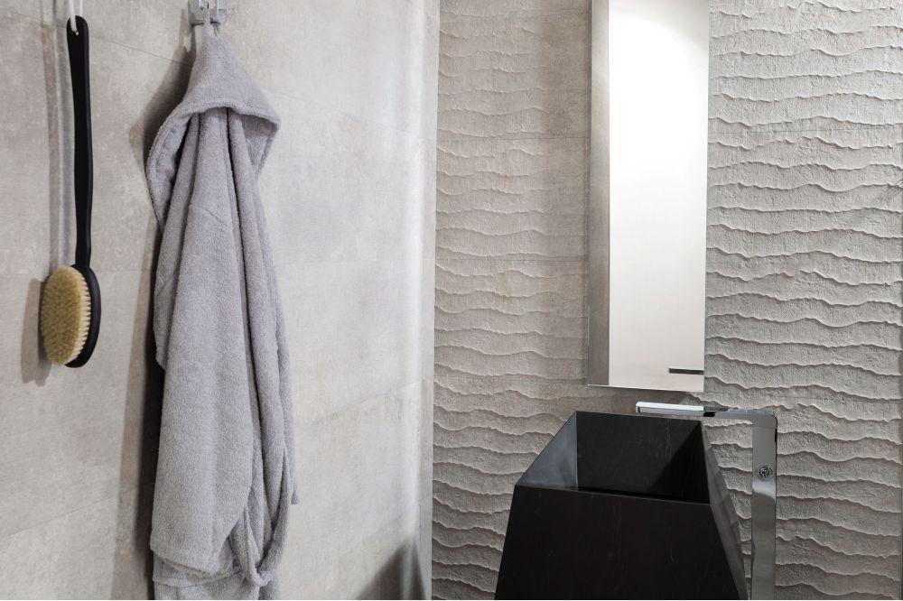 Плотность и пористость керамической плитки